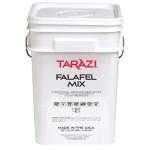 Falafel-25-lb pail
