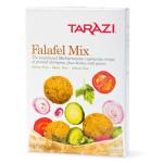Tarazi-Falafel-Mix