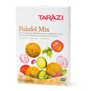 falafel-mix-box