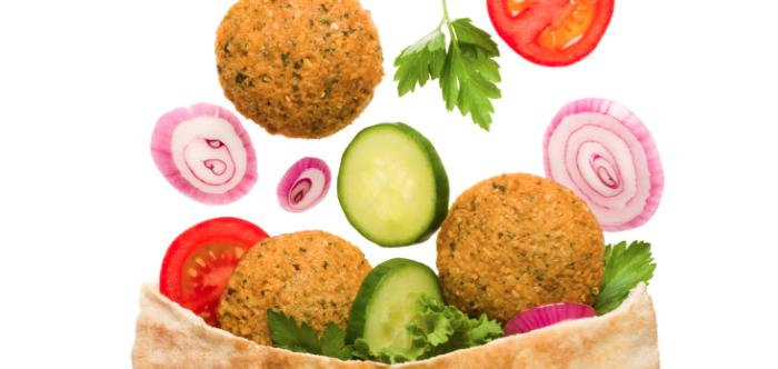 fried-falafel