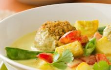 falafel-curry-227x145