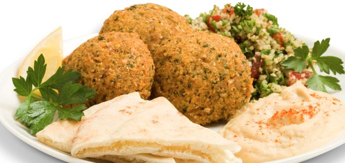 tarazi-baked-falafel