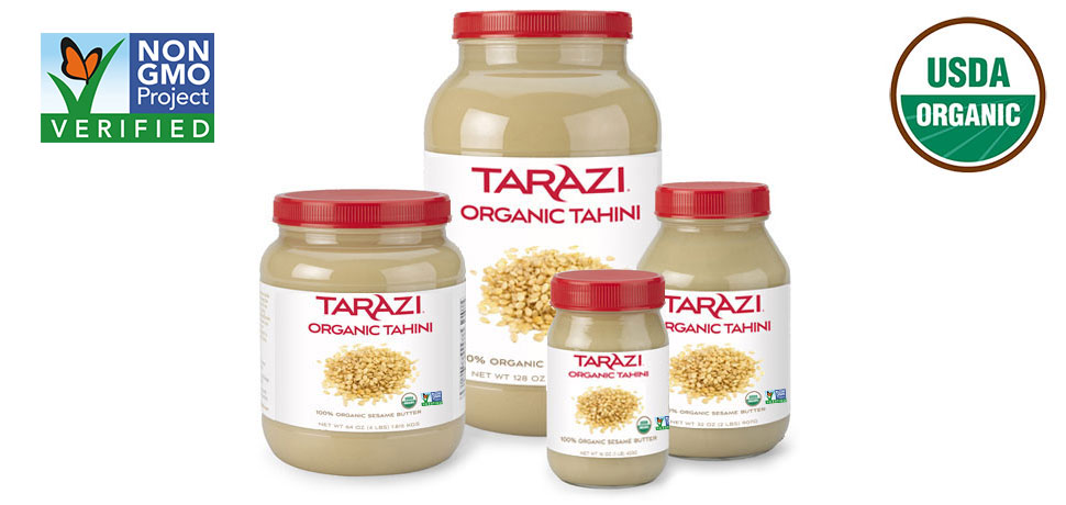 tahini-group
