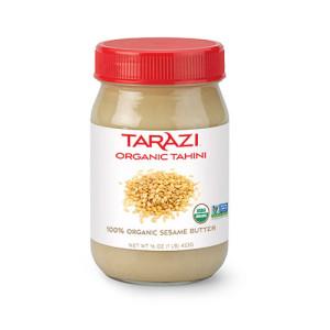 Tarazi_ORG_16oz_non-gmo