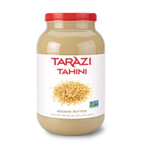 Tarazi_ST_128oz__non-gmo