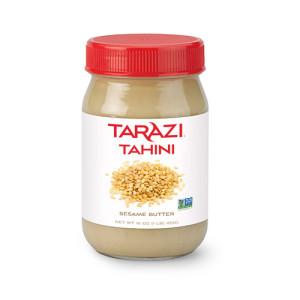 Tarazi_ST_16oz_non-gmo