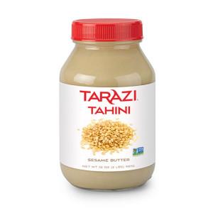 Tarazi_ST_32oz_non-gmo