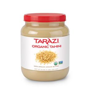 Tarazi_ORG_64oz_non-gmo