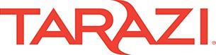 Tarazi Foods Logo